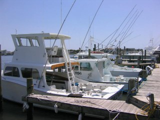 charter boats 002